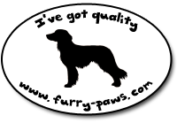 I've Got Quality Kooikerhondjes on Furry-Paws.com