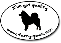 I've Got Quality Eurasiers on Furry-Paws.com