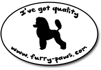 I've Got Quality Toy Poodles on Furry-Paws.com
