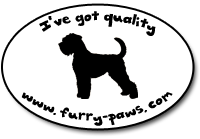 I've Got Quality Soft Coated Wheaten Terriers on Furry-Paws.com