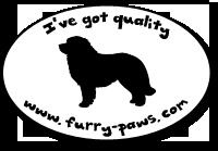 I've Got Quality Caucasian Ovtcharkas on Furry-Paws.com
