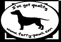 I've Got Quality Dachshunds on Furry-Paws.com