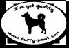 I've Got Quality Greenland Dogs on Furry-Paws.com