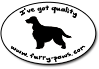 I've Got Quality English Cocker Spaniels on Furry-Paws.com