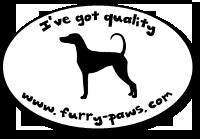 I've Got Quality Doberman Pinschers on Furry-Paws.com