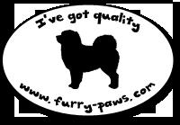 I've Got Quality Tibetan Mastiffs on Furry-Paws.com
