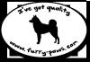I've Got Quality Canadian Eskimo Dogs on Furry-Paws.com
