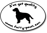 I've Got Quality Field Spaniels on Furry-Paws.com