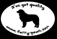 I've Got Quality Carpathian Shepherds on Furry-Paws.com