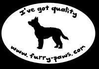 I've Got Quality Berger Picards on Furry-Paws.com