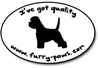 I've Got Quality West Highland White Terriers on Furry-Paws.com