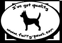 I've Got Quality Chihuahuas on Furry-Paws.com