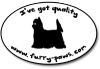 I've Got Quality Yorkshire Terriers on Furry-Paws.com
