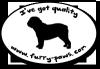 I've Got Quality Bulldogs on Furry-Paws.com