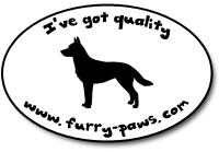 I've Got Quality Kelpies on Furry-Paws.com
