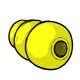 Purchase Yellow Krong Chew